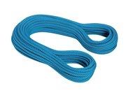 40% Mammut 9.5 INFINITY CLASSIC 9.5 Infinity - це класична одинарна мотузка  від Mammut® 63325d7e0011c