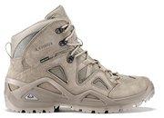 35% Lowa ZEPHYR GTX MID Неймовірно зручні трекінгові черевики. Вони  прекрасно підійдуть для подорожей і походів c6e4ae011400f