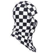 924 checker