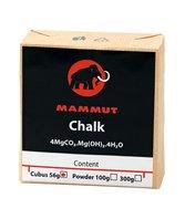 50% Mammut Chalk Cubus 56 g Бренд  Mammut Колекція  2015 150 грн. 75 грн.  Наявність до порівняння у блокнот 82a17389031ee