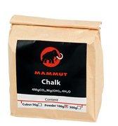 50% Mammut Chalk Powder 100 g Бренд  Mammut Колекція  2015 180 грн. 90 грн.  Наявність до порівняння у блокнот 8a94445c34108