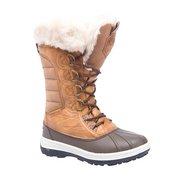 40% Licorn JANICE Зручні і трендові жіночі зимові чоботи. Комфортна висота  халяви 8449411174fe4