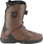 35% K2 MAYSIS Закройте глаза и представьте себе идеальный ботинок,  одинаково хороший в дизайне,… Бренд  K2 Коллекция  2018 2019 11 520 грн. 7  488 грн. dcf9248213c