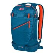 40% Millet MYSTIC 15 Рюкзак серії