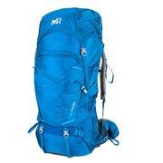 35% Millet MOUNT SHASTA 65+10 Рюкзак підвищеної місткості для туризму і  подорожей. Об єм рюкзака дозволяє взяти з собою все необхідне для тривалого  походу в ... 948f096d27410