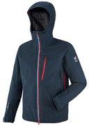 40% Millet TRILOGY CORE GTX PRO Багатофункціональна куртка з мембраною  3-layers GORE-TEX. Ексклюзивний дизайн серії TRILOGY ™ Limited - це  квінтесенція ... 707f631c23d82
