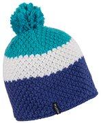 35% Millet LD HAPPY BEANIE Тепла жіноча шапка з помпоном для занять  фрірайдінгом 131a6734ab85f
