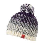 40% Millet LD SUNNY BEANIE Тепла жіноча шапка з помпоном для занять  фрірайдінгом із серії