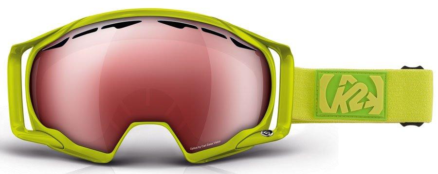 K2 Photokinetic. Очки маска Каталог. Драйв-Спорт. e9719ced0d6be
