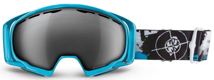 K2 Photophase. Очки маска Каталог. Драйв-Спорт. e26acba71851f
