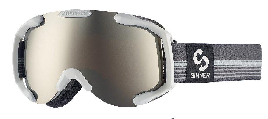 Sinner Galaxy OTG. Окуляри маска Каталог. Драйв-Спорт. 345e85c3c75b0
