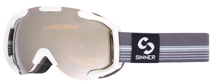 Sinner Galaxy OTG. Очки маска Каталог. Драйв-Спорт. 9e8287c792b68